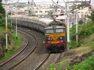 ICE_to_Bombay_Indian_Railways